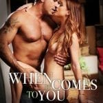 Wicked Pictures : When It Comes to You 2014 Uzun Film Porn